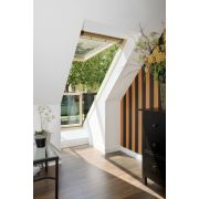 GDL CABRIO® krovni balkon<br> 94x252 cm P19