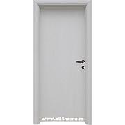 Porta Nova<br>bela V4