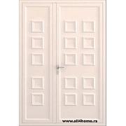 ALU vrata <br> S21 Kijev