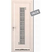 ALU vrata <br> S35 Rim
