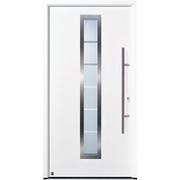 Hörmann ulazna vrata<br>ThermoPlus 700 bela