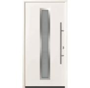 Hörmann ulazna vrata<br>ThermoPlus 700A bela
