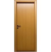 Porta Nova <br>Bukva V1