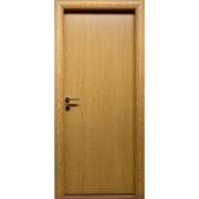 Porta Nova <br>Hrast V5