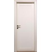 Porta Nova exkluziv<br> beli  V15