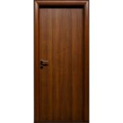 Porta Nova CPL<br> Orah V11