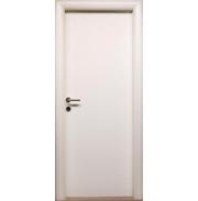 Porta Nova CPL<br> Bela tekstura V14