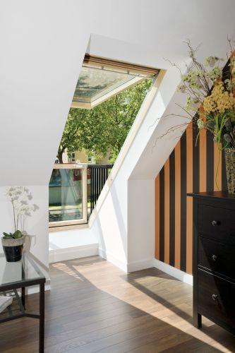 gdl cabrio krovni balkon 94x252 cm p19 stolarija. Black Bedroom Furniture Sets. Home Design Ideas